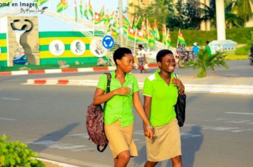 Article : Education au Togo : jusqu'où descendrons-nous ? (4)