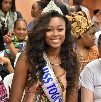 Dalmeida-Balbina-Kokoe-Miss-Togo-2016