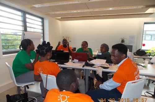 Article : Oui, l'entrepreneur est utile pour l'Afrique