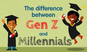 Générations Y et Z sont-elles si différentes?