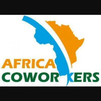 Campagne d'Africa Coworkers pour la jeunesse togolaise