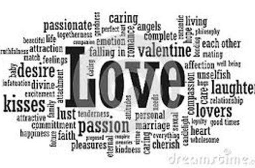 Article : Pourquoi les relations amoureuses actuelles sont si futiles?