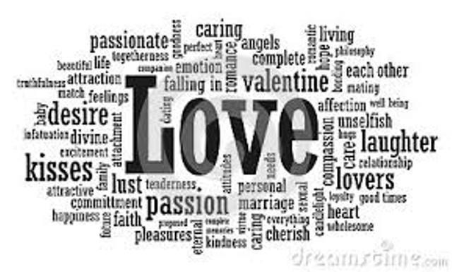 Entre amour, passions et décisions