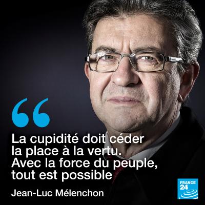 Qui est Emmanuel Macron ? - Page 2 JLM-400x400