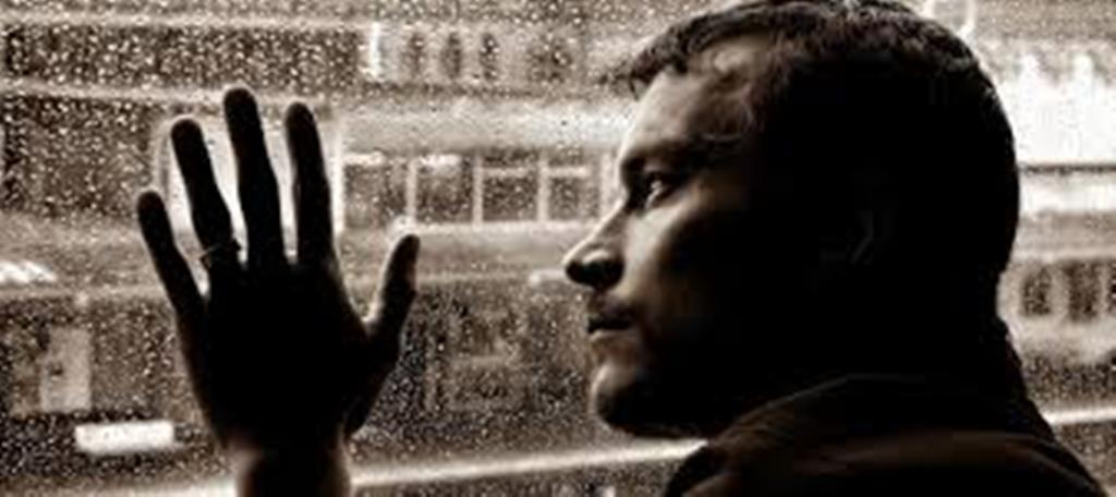 Tristesse et désolation