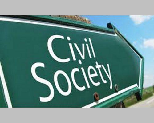 Togo : Société civile
